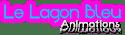 logo_fond-transparent-125x35