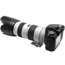 appareil-canon-250x250-vinsalow-creations