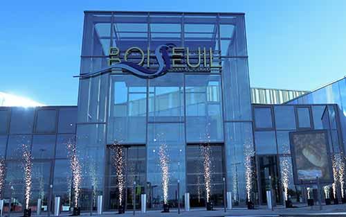 Lagonbleuanimation_centre_commercial_boisseuil_500x313_072