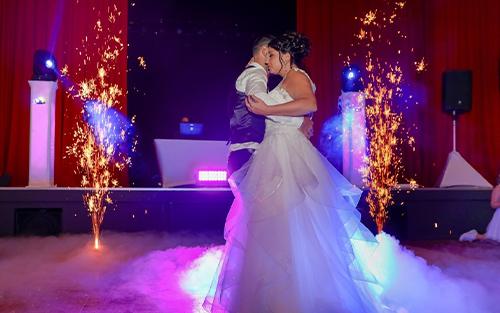 Lagonbleuanimation_mariage_Royat2_500x313