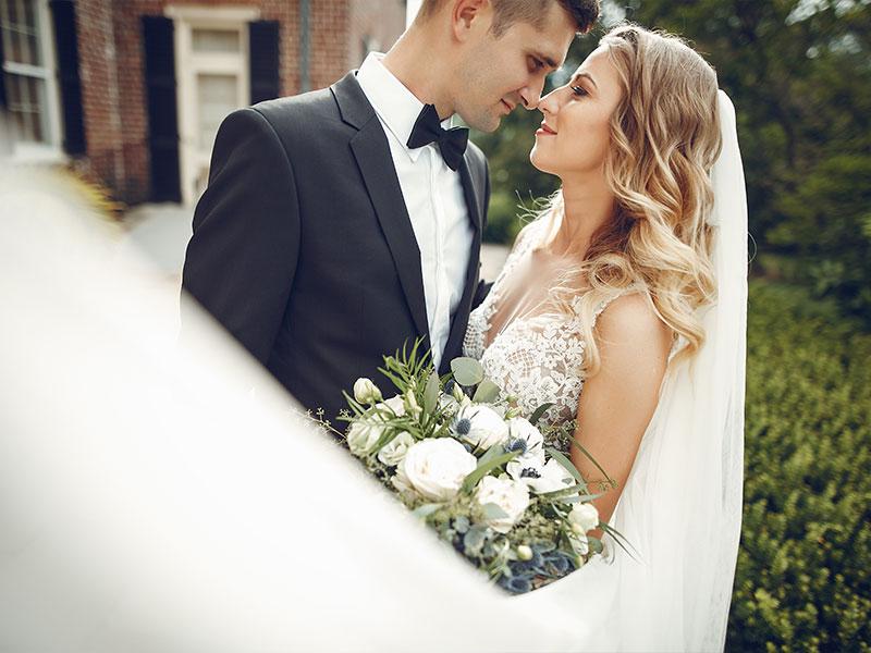 Wedding-Blog-Mariage-semaine-LBA-800x600