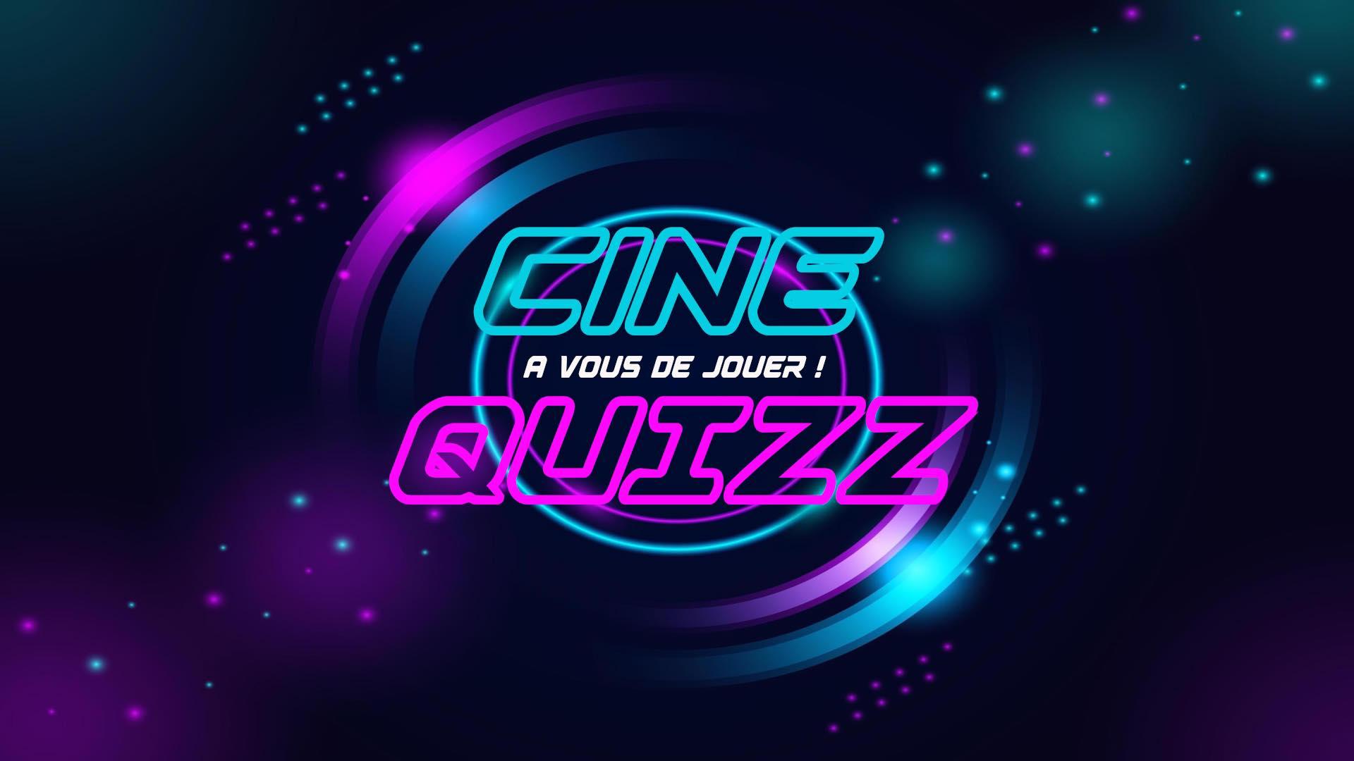 CINE QUIZZ - Le lagon bleu animations.jpg