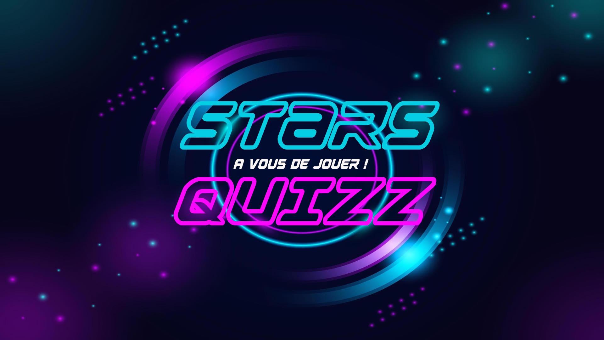 STARS QUIZZ - le lagon bleu animations.jpg