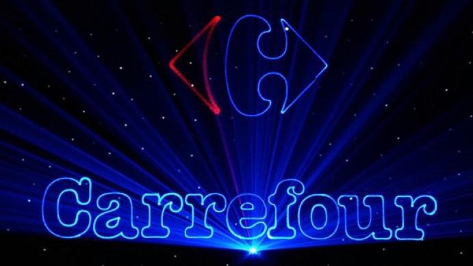 projection de logotype - Le lagon bleu animations.jpg