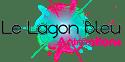 Logo_LBA_2021_Noir_125x64