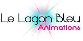 Logo_LBA_2021_Noir_270x134